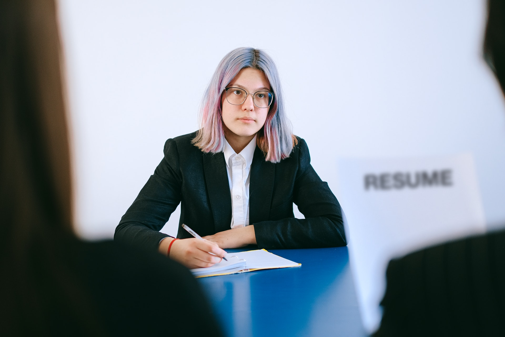 GPA on Resume: Do Grades Matter When Getting a Job?