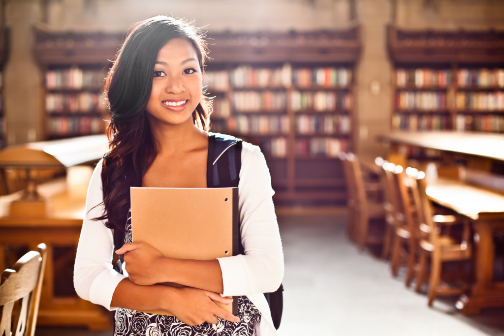 Budget Travel: Need-to-know Ideas for Students